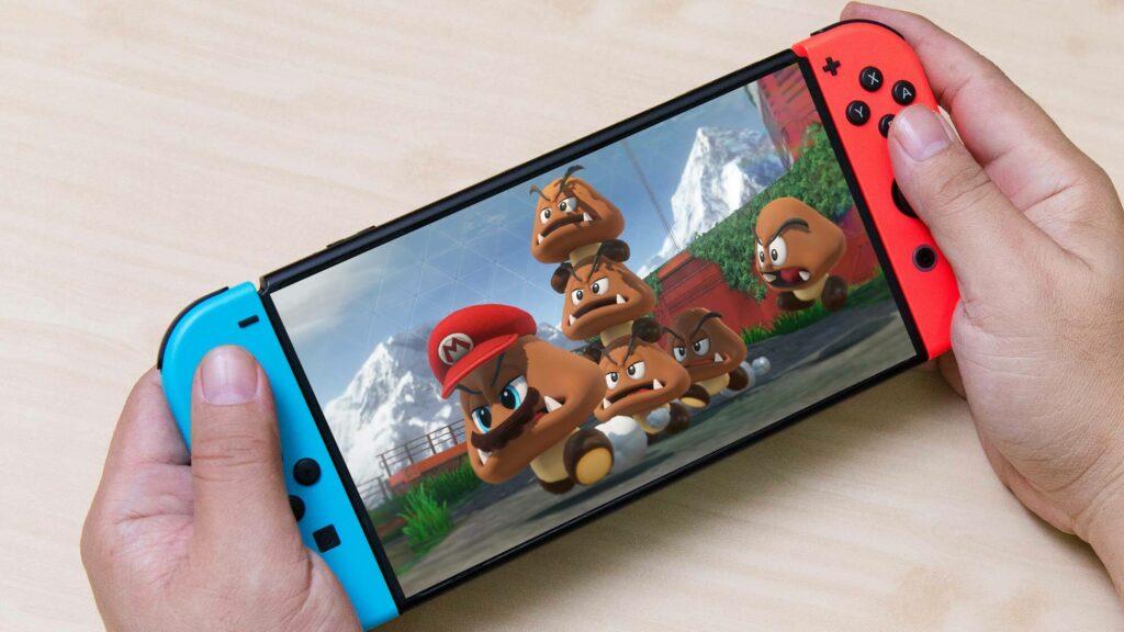 Nintendo-Akan-Perlihatkan-Switch-Pro-Dalam-Waktu-Dekat-