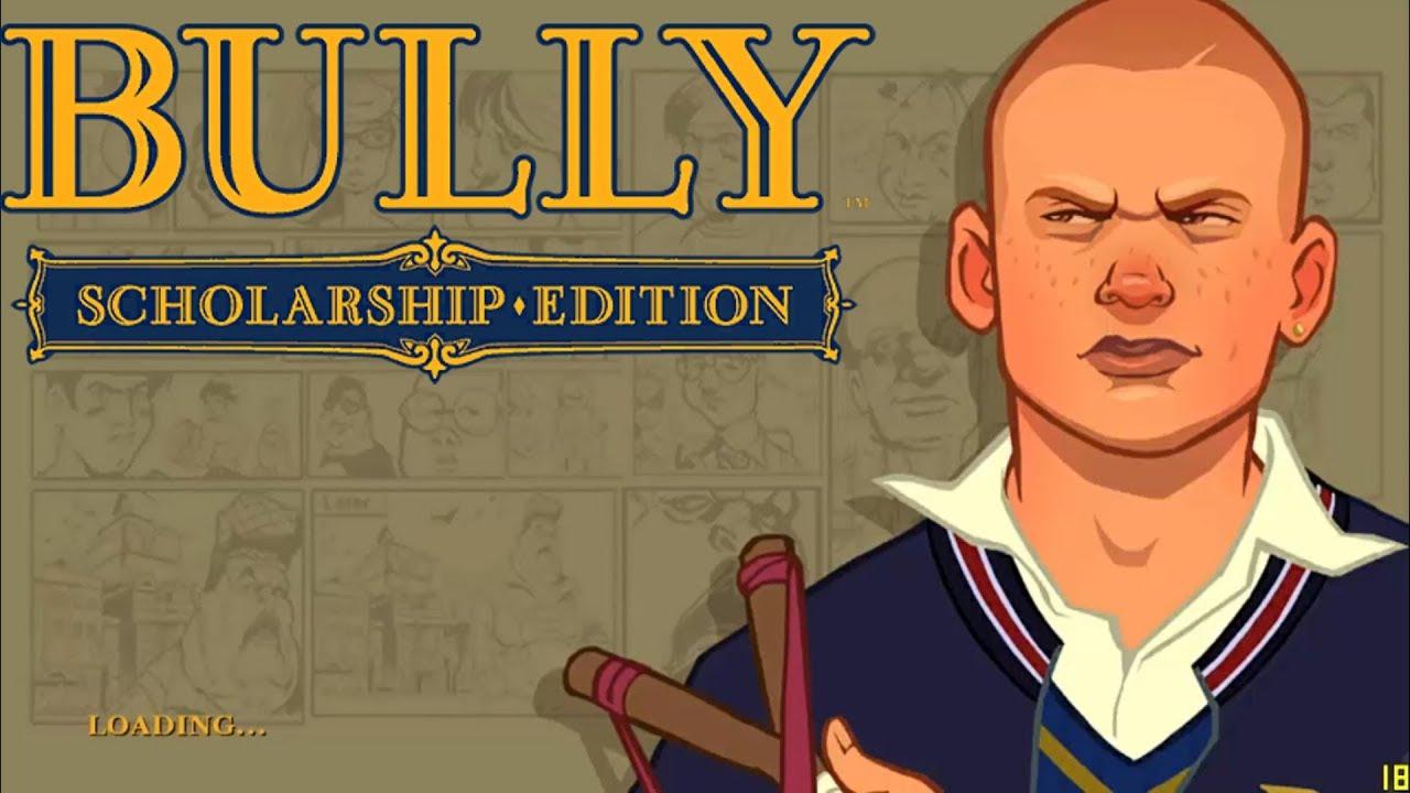 Cheat Bully Scholarship Edition Pc Lengkap Bahasa Indonesia Halogame