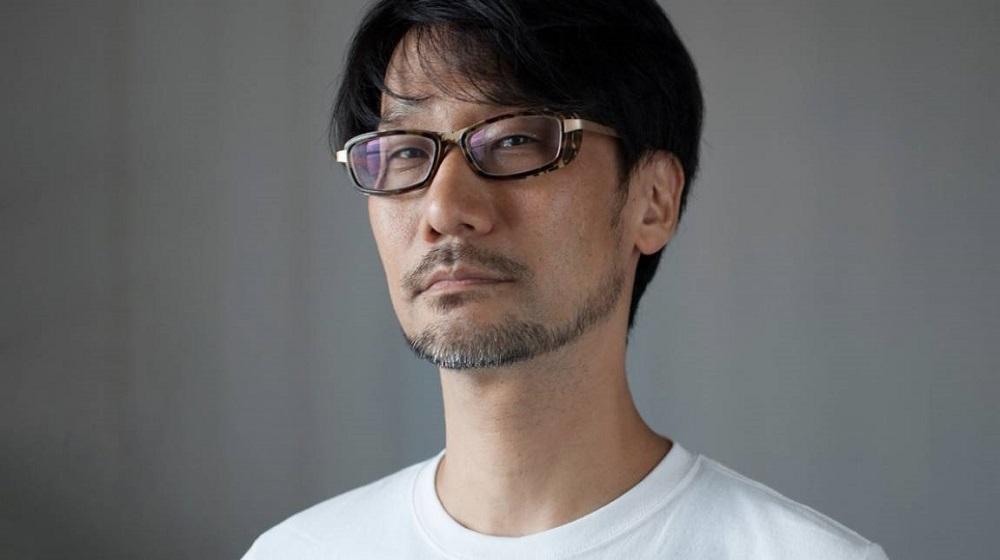 Kojima Productions Mulai Kembangkan Game Baru