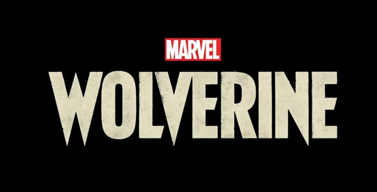 Insomniac Games Kembangkan Marvel's Wolverine